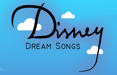 Disney Dream Songs